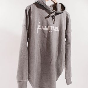 LABELBIRD label-bird fuma28