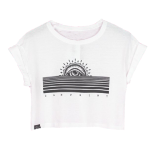 Canprint Croptop Insight Freigestellt Baseline Labelbird Fashion Mode